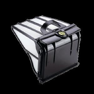Roboss 4X - Robot électrique nettoyeur 4