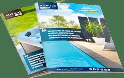 catalogue Aquilus image