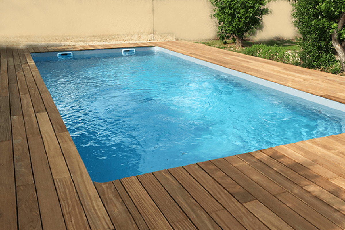 Rénovation de piscine 8