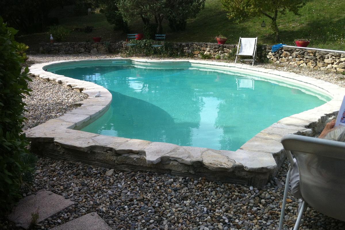 Rénovation de piscine 3