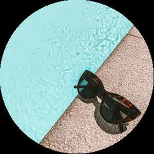 Projet piscine, quand commencer ?