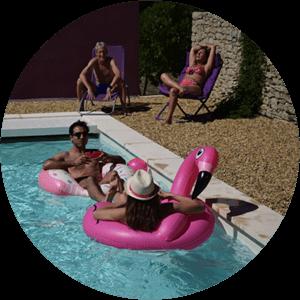 conseil aquilus : fortes chaleurs, comment traiter ma piscine ?