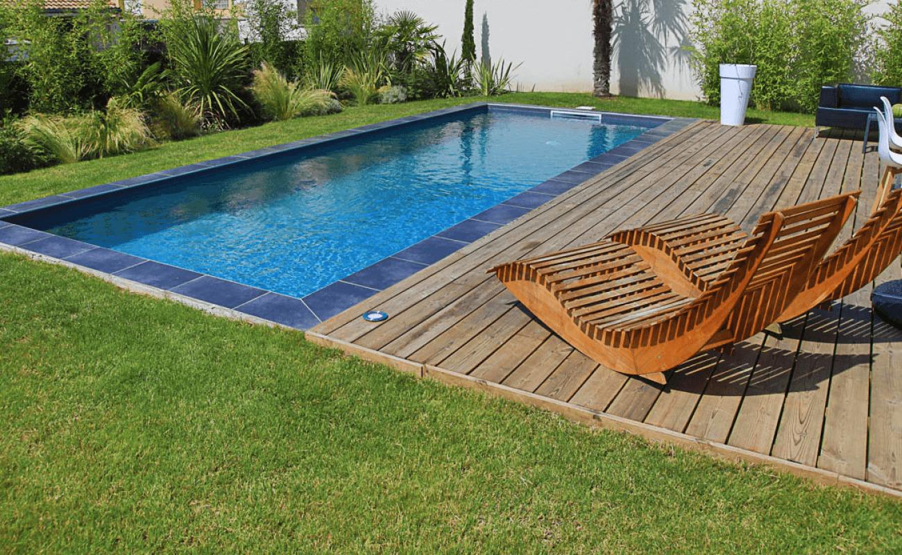 Une piscine creusée nommée plaisir... 3