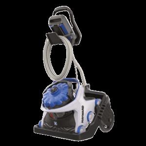 AquaVac - Robot électrique nettoyeur 2