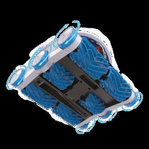 AquaVac - Robot électrique nettoyeur 3