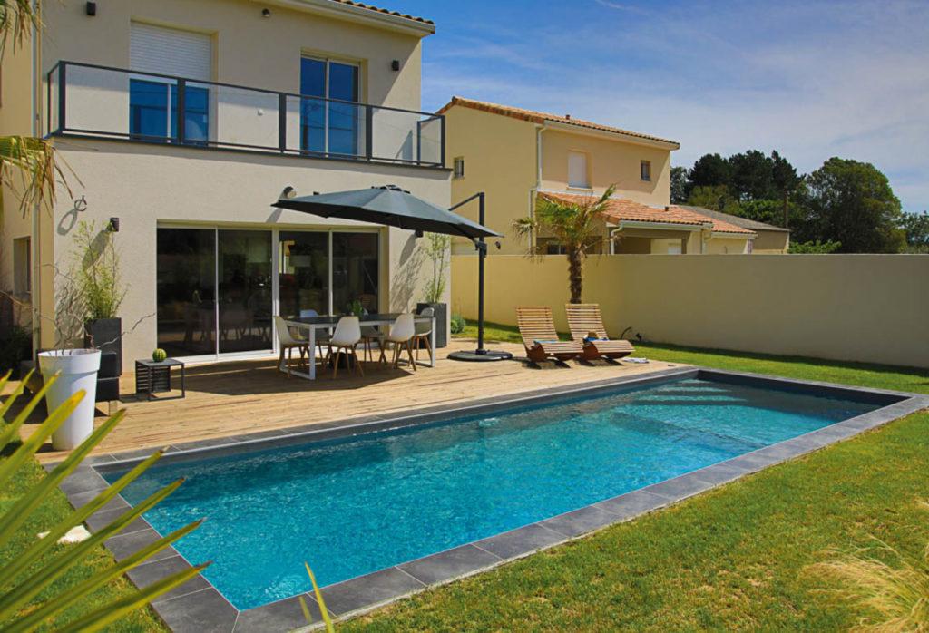 piscine aquilus rectangle