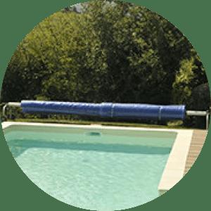 Quelle couverture pour ma piscine ? 2