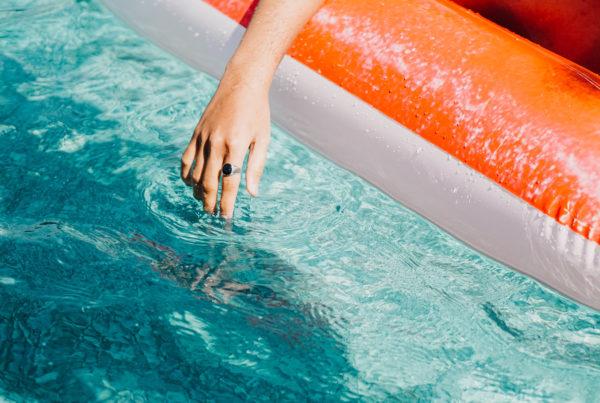 Quelle couverture pour ma piscine ? 6