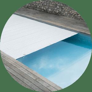 Quelle couverture pour ma piscine ? 8
