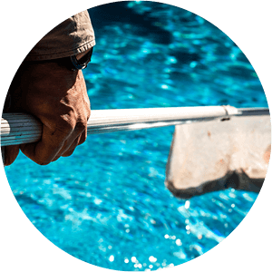 Remise en route de ma piscine : quand et comment faire ?