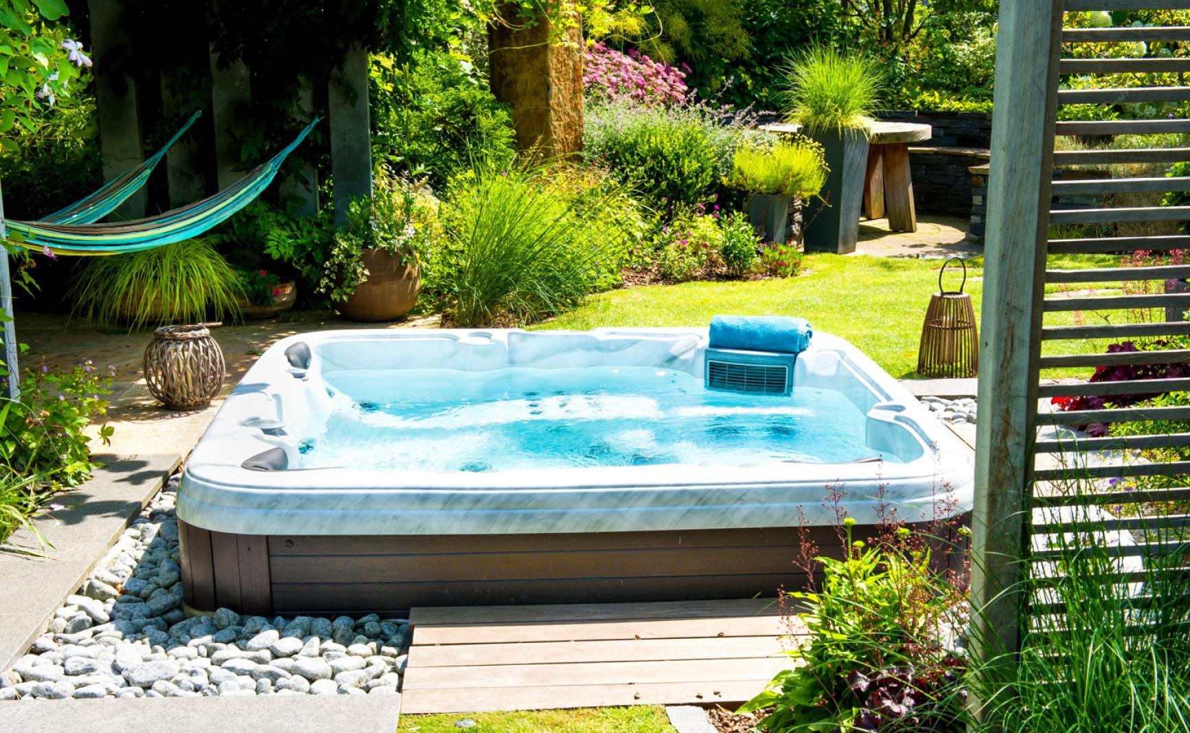 Le spa 471, une invitation à la détente en Alsace 4
