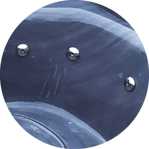 Tout savoir sur les différents types de jets massants du spa 5