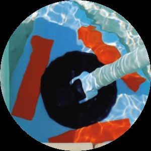 Traitement et entretien du bassin durant la saison de la baignade 1