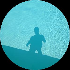 Traitement et entretien du bassin durant la saison de la baignade 4