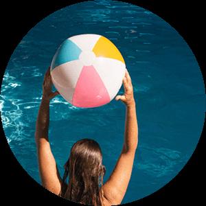 Comment faire sa déclaration administrative de travaux de piscine ? 2