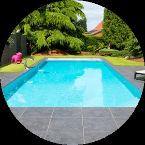 Comment faire sa déclaration administrative de travaux de piscine ? 3