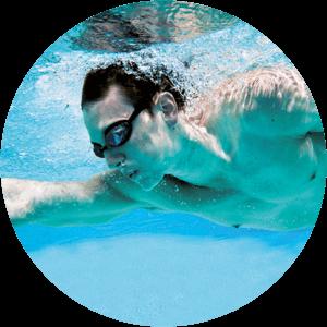 La nage à contre-courant : tout ce que vous devez savoir 3