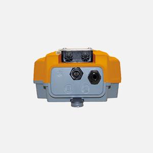 Régulateur automatique de pH - AquipH 3 1