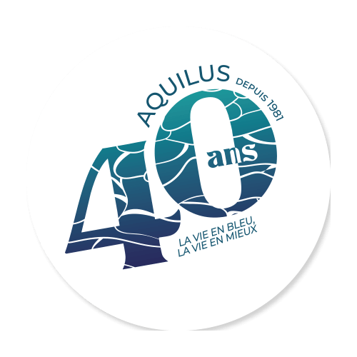 offre promo piscine spa : 40 ans aquilus piscines et spas
