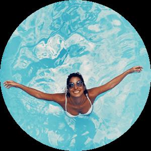 Piscine acier, coque, en béton… Quelle piscine enterrée choisir ? 3