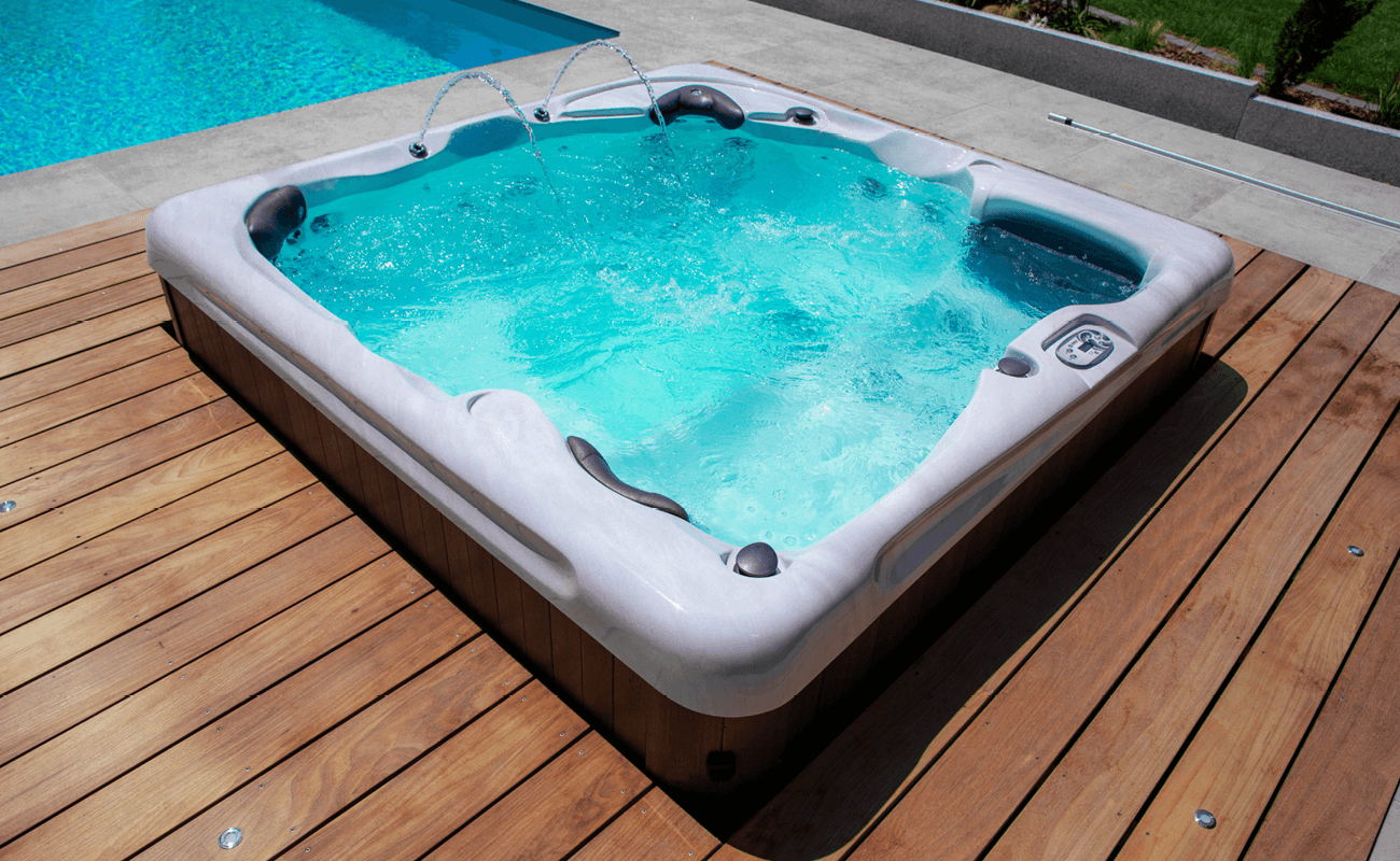 Projet de piscine haut-de-gamme en Alsace