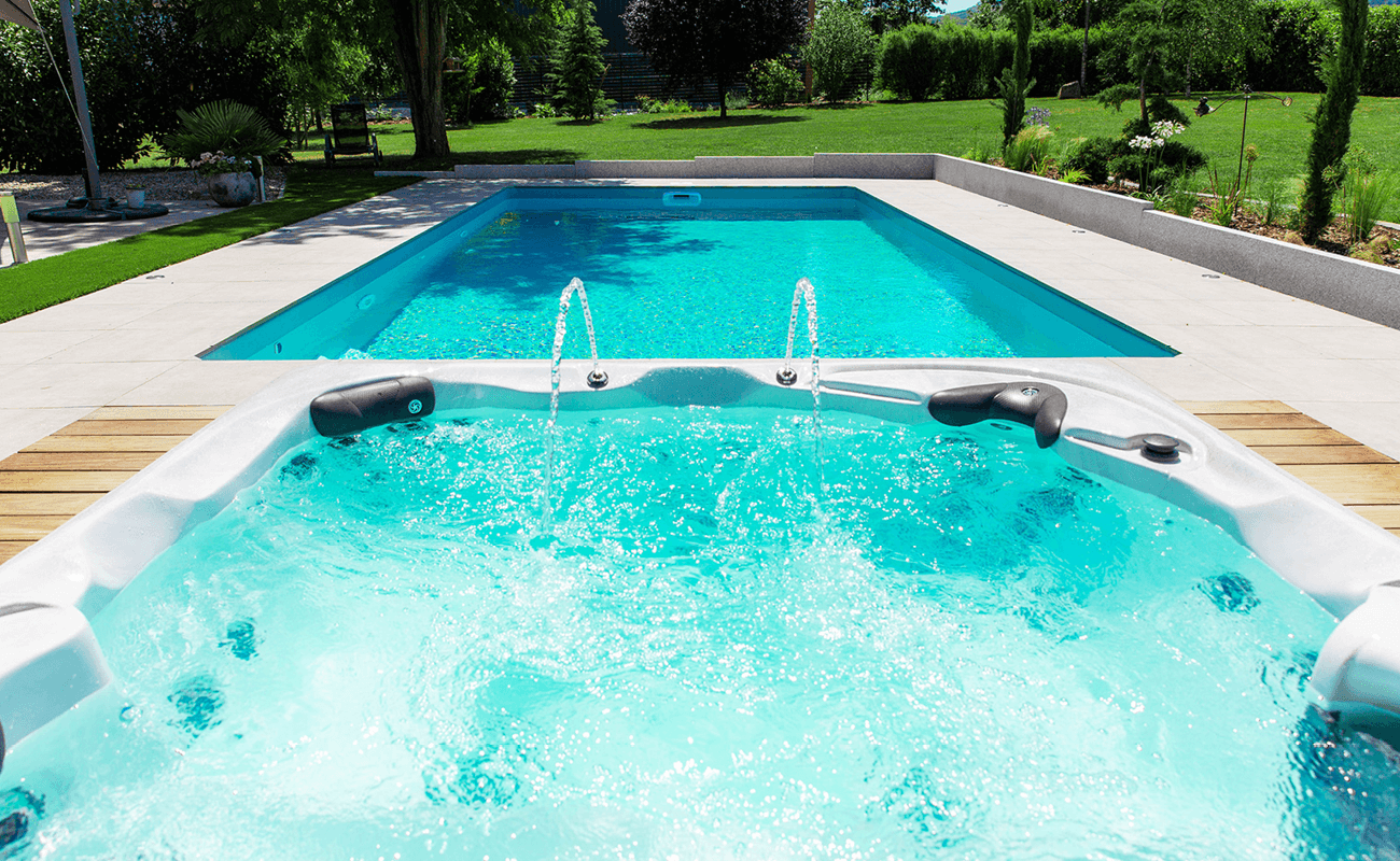 Projet de piscine haut-de-gamme en Alsace 3