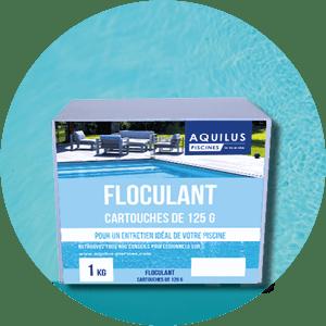 Eau de votre piscine : quelles solutions ? 3